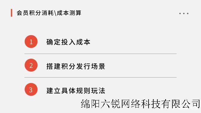 b999a9014c086e069e3053f45c769ef00bd1cb7c.jpeg?token=d721ca715e7a5b957c402743bc594081